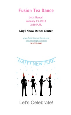 new yr party flyer ftd2