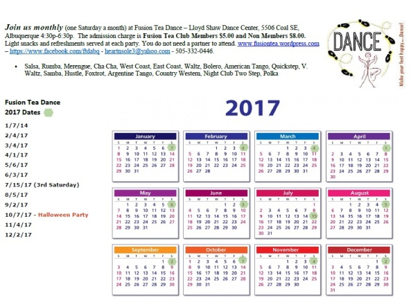 ftd-2017-calendar